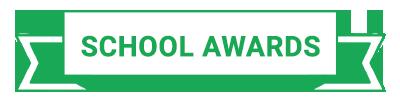 School-awards-strip